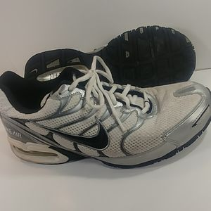 Nike Air Torch 4 Size 10 Running Shoes